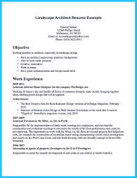 Job Resume Skills by If You Are An Architect And You Want To Make A Proposal For Your