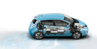 nissan leaf real world range nissan 600 km 370 miles range on a single charge is no fantasy