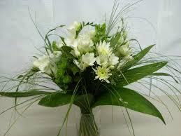 composition florale mariage fleuriste bléré bouquet mariage le parfum fleuri