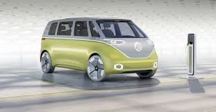 volkswagen vw vw to spend millions on ev charging stations in the u s the