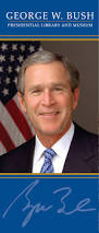 visit the george w bush presidential library and museum