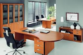 bureau de direction luxe bureau bureau de direction design pas cher cher bureau de