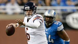 bears to play lions on thanksgiving cbs chicago