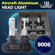 nissan altima 2015 daytime running lights compare prices on daytime running lights altima online shopping