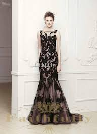 black lace wedding dresses obniiis com