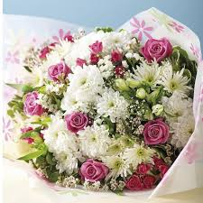 mothers day flowers 20 s the word 12 s day gifts that won t the bank