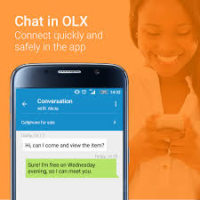 Home Furniture In Bangalore Olx Olx Uganda Sell Buy Cellphones 5 3 274 Apk Download Android