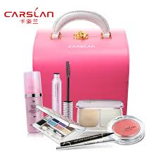 bridal makeup box makeup box for wedding makeup aquatechnics biz