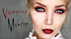 makeup ideas vampire makeup tutorial beautiful makeup ideas