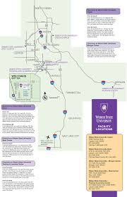 Utah State Campus Map by 2016 Utcfr Conference Utah Council On Family Relations