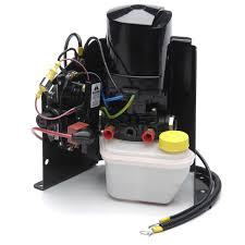 1978 mercruiser trim pump wiring diagram wiring diagram simonand