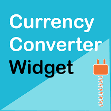 Currency Converter Woocommerce Currency Converter Widget 10 V1 6 8