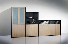 furniture office high end wood filing cabinet office furniture