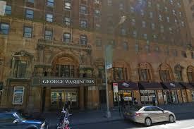 gabe stulman to open restaurant in gramercy hotel from team behind