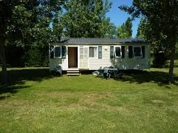 location mobil home 3 chambres rental mobile home rapidhome lodge 3 bedrooms 6 30m