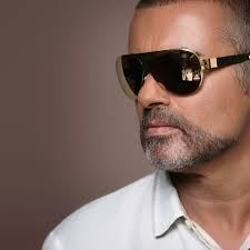 george michael photos facebook
