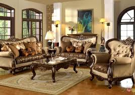 sweet house living room design tags living room decor pictures