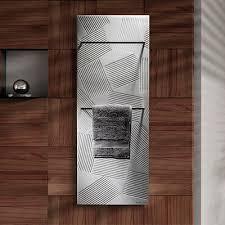 seche serviette cuisine sèche serviettes radiateur sèche serviette mixte espace aubade