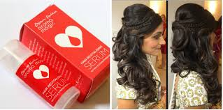 aroma magic hair revitalising serum review