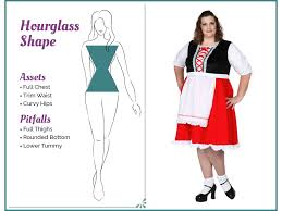 sexy hairstyles for plus size woman with double chins plus size women s costumes plus size halloween costumes for women