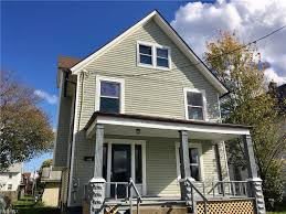 homes for rent in canton oh