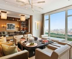 Nyc Apartment Interior Design Small New York Apartments Interior - New york apartments interior design
