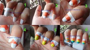 nails blingspree