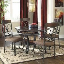 Ashley Furniture Dining Room Sets Dining Room Table Simple Ashley Furniture Dining Tables Designs