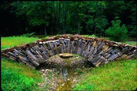 zen garden red bridge satuska co beautiful garden design ideas