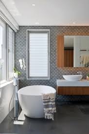 tile trends 2017 bathroom tile trends 2017 creative bathroom decoration