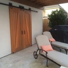 Barn Doors Houston Sliding Barn Doors Interior Sliding Barn Doors Heavenly Doors