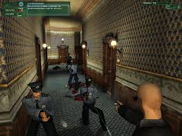 hitman agent 47 wallpapers hitman codename 47 wallpapers video game hq hitman codename 47