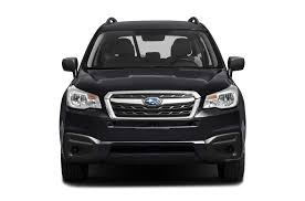 subaru colors 2018 subaru forester 2 5i 4 dr sport utility at subaru of