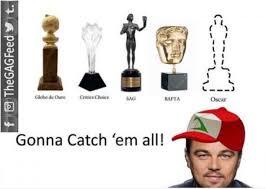 Leonardo Dicaprio Meme Oscar - 10 hilarious memes of leonardo dicaprio struggling to win an oscar