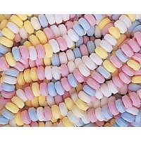 Edible Candy Jewelry Jewelry Candy U0026 Edible Necklaces Candystore Com