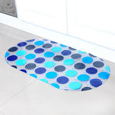 shower bath mat bathtub mat toilet with a suction cup bath
