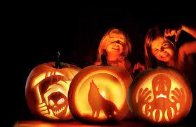 spooky halloween clipart u2013 festival 100 scary halloween images free scary halloween clipart