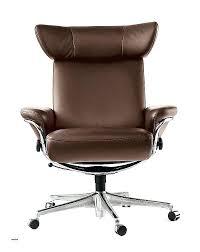 fauteuil de bureau cuir noir siege bureau cuir bureau bureau bureau sans fauteuil de bureau en