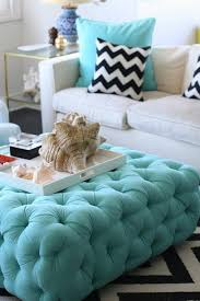 ottoman ideas for living room all about ottomans styles shapes uses ideas artisan crafted