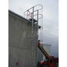 jomy the jomy counterbalanced ladder