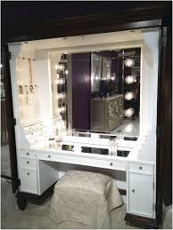 large dressing table mirror design ideas interior design for