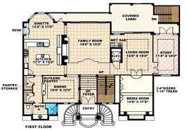 simple floor plans design a house floor plan double story house plan floor area square