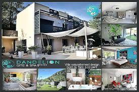 hotel avec dans la chambre gard chambre avec privatif gard open inform info