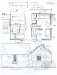 home design sketch free house plans with estimated cost to build in kerala low designs and