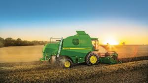 w440 w330 w440 series combines john deere uk u0026 ie