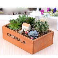 Modern Wood Planter by Online Buy Wholesale Modern Wood Beds From China Modern Wood Beds