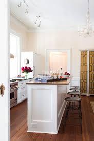 open galley kitchen designs 13 best kitchen island ideas images on pinterest galley kitchens