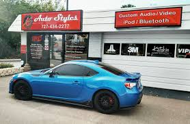 subaru sports car brz 2015 auto styles