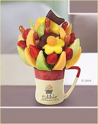 edible fruit arrangements chicago edible arrangements this is what i sent my instead of