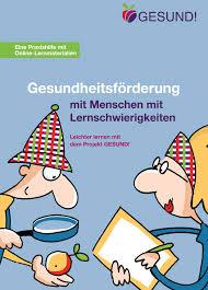 Pinocchio Bad Neustadt Vdek Verband Der Ersatzkassen E V
